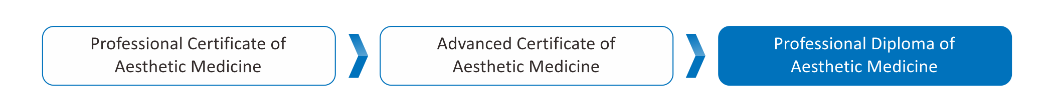 Professional Diploma of Aesthetic Medicine.png