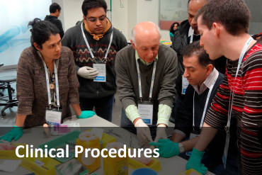 Clinical_Procedures__Grey__REV2.png