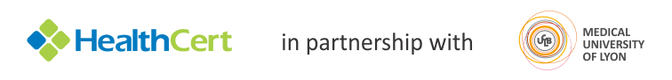 HelathCert_in_Partnership_with_University_of_Lyon.png