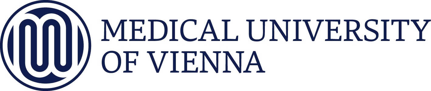 Medical University of Vienna