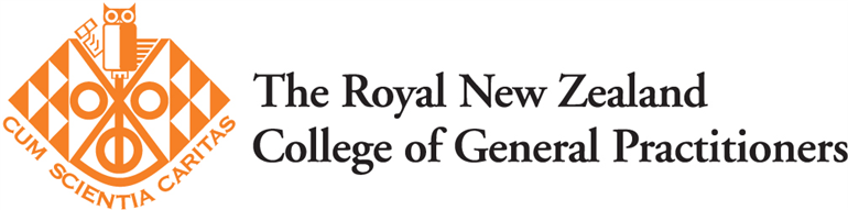 The Roral New zealand College of General practitioners