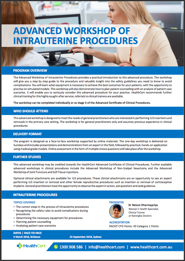 Joint_Puncture_and_Soft_Tissue_Injections_Brochure_Image.png