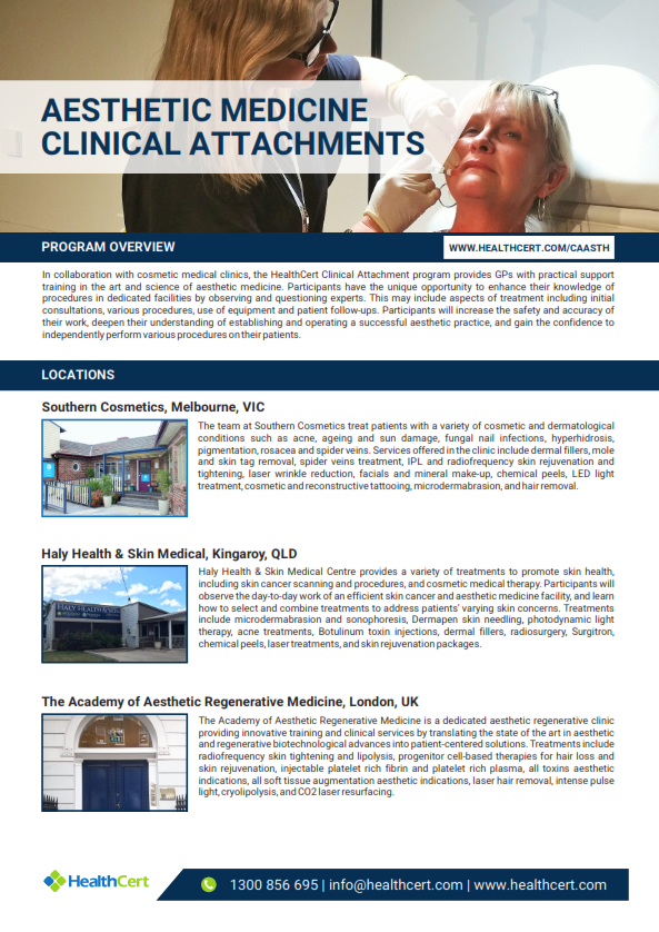 Aesthetic_Medicine_Clinical_Attachments_Brochure_Image.png