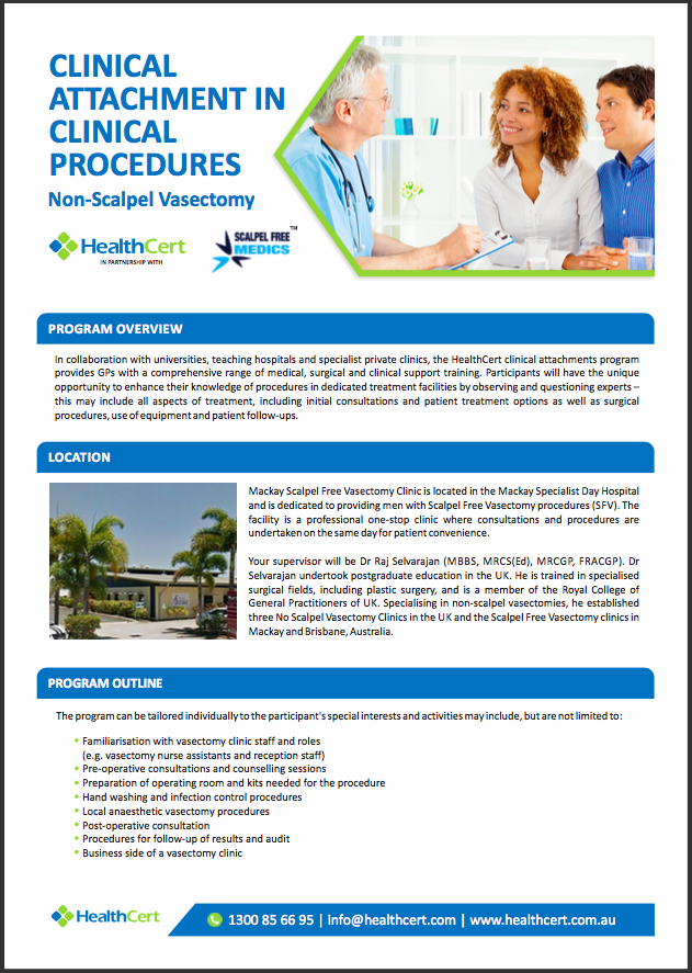 Non-Scalpel Vasectomy_Clinical_Attachments_Brochure_Image.png